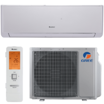 GREE Amber Grey 3,5 kW